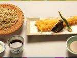 20151028蕎麦