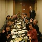 塩澤先生3DSC02086