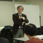 塩澤先生DSC02084
